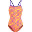 Funkita Single Strap One Piece Swimsuit Women Best Cellar
